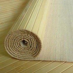 Поклеить бамбуковые обои в Ярославле